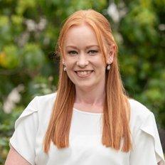 Amy Butcher, Property Management
