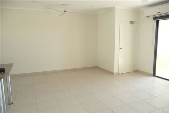 Picture of 3/186 Forrest Parade, ROSEBERY NT 0832
