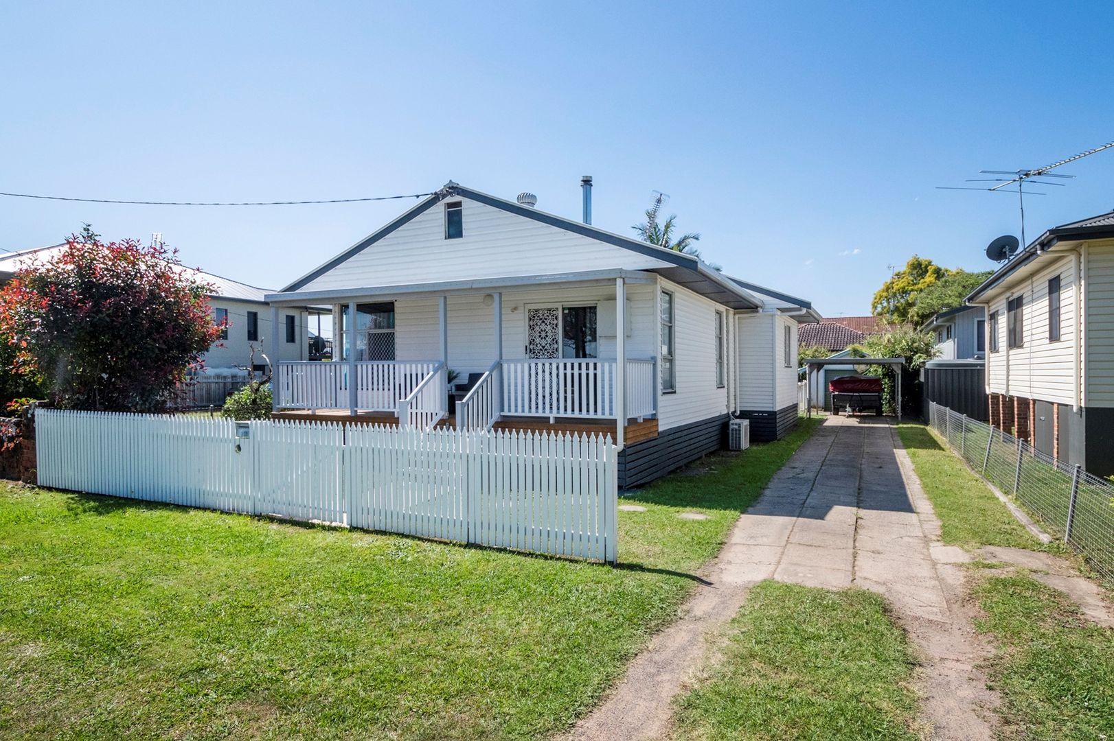 248 Powell Street, Grafton NSW 2460, Image 0