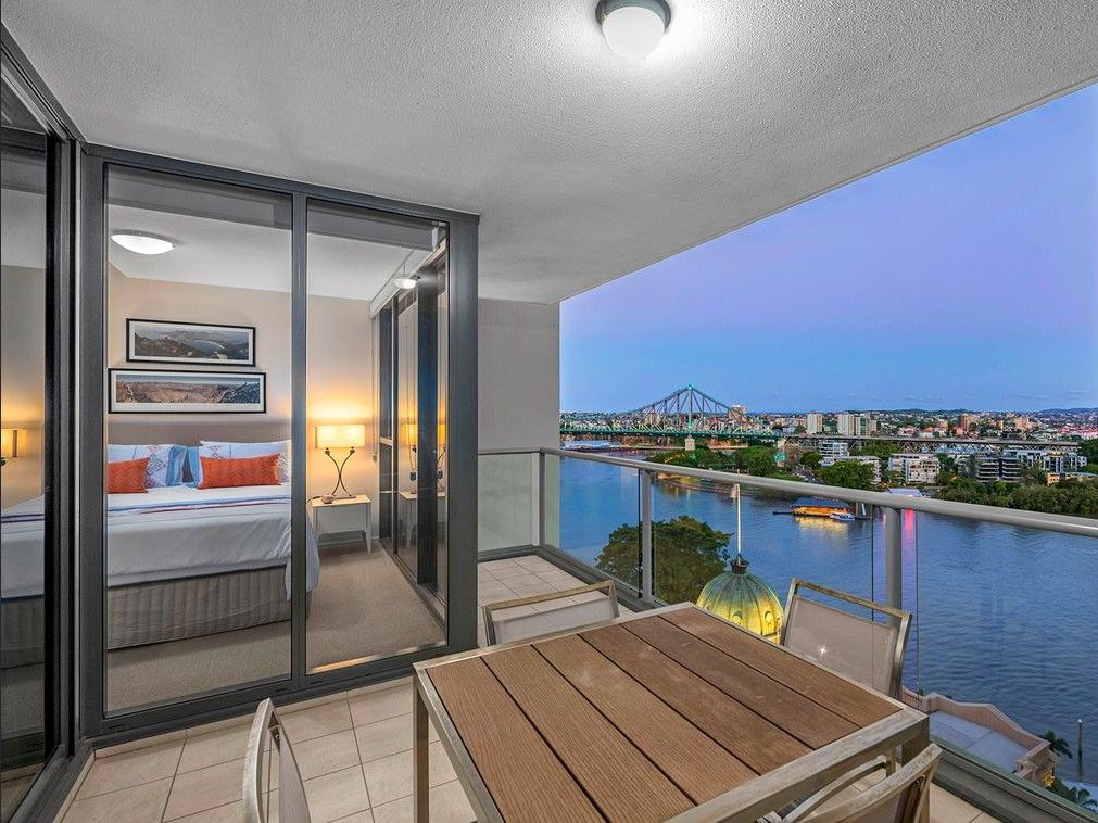 134/420 Queen Street, Brisbane City QLD 4000, Image 0