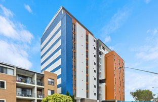 Picture of 21-23 James St,, Lidcombe NSW 2141