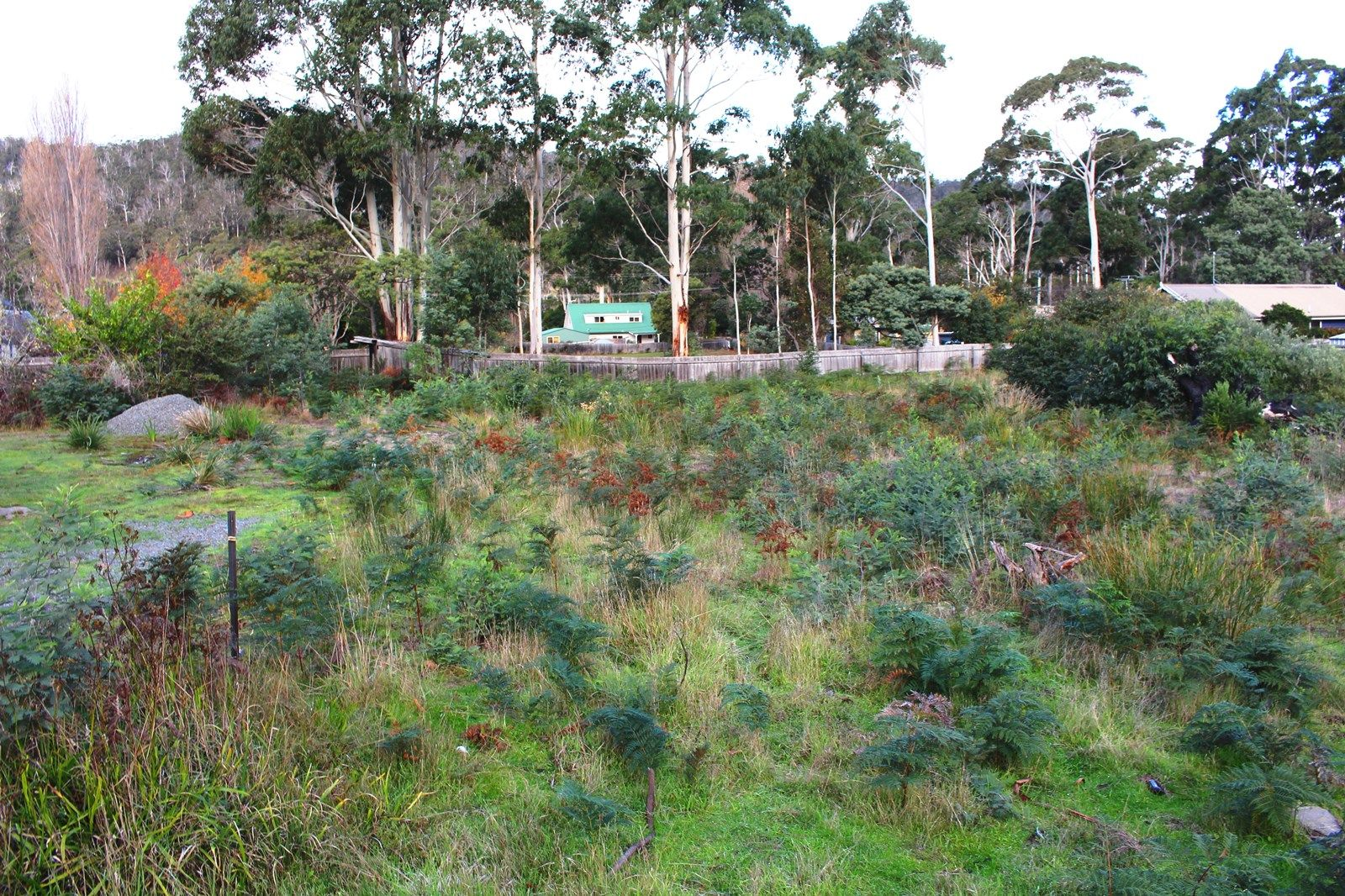 3/93 Lowes Road, Garden Island Creek TAS 7112, Image 2