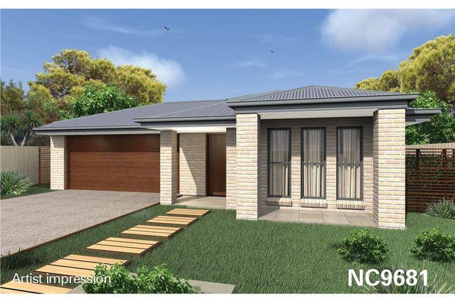 Picture of Lot 30 Macksville Gardens Estate, MACKSVILLE NSW 2447