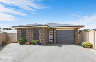 Picture of 16 Tebbutt Court, Mudgee NSW 2850