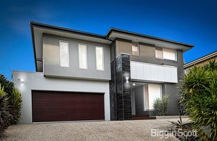 Picture of 932 Waverley Road, Wheelers Hill VIC 3150