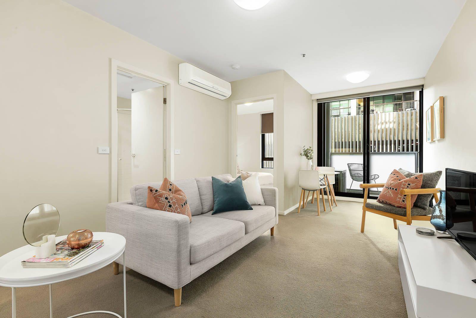 402/594 St Kilda Road, Melbourne 3004 VIC 3004, Image 0