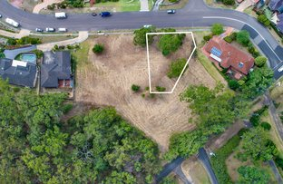 Picture of 50 (Lot 3) Cambourn Drive, Lisarow NSW 2250