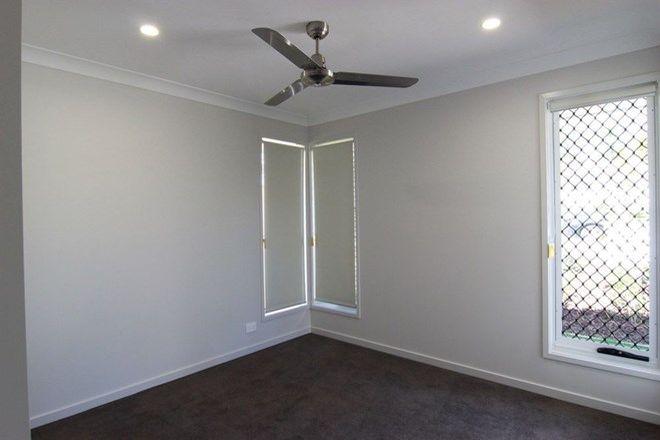 Picture of 76 Falkland Street, HEATHWOOD QLD 4110