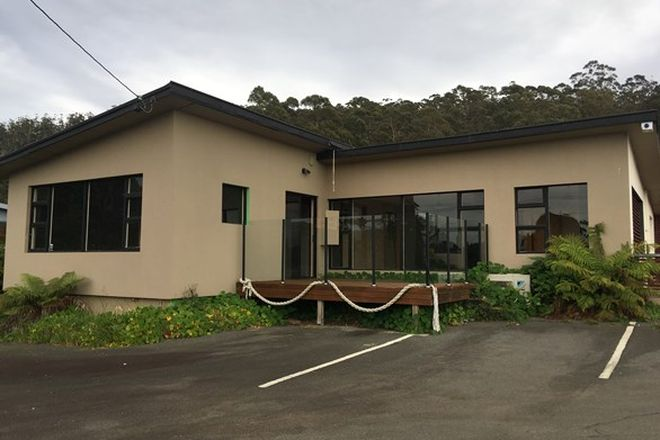 Picture of 49 Tasman Highway, ORFORD TAS 7190