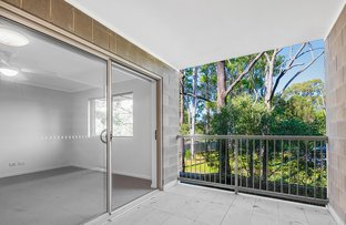 Picture of Unit 108/155-163 Fryar Rd, Eagleby QLD 4207