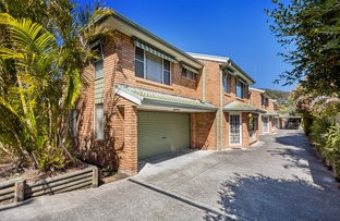 Picture of 1/70 Austral Street, Nelson Bay NSW 2315