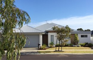 Picture of 7 Bandon Loop, Dunsborough WA 6281
