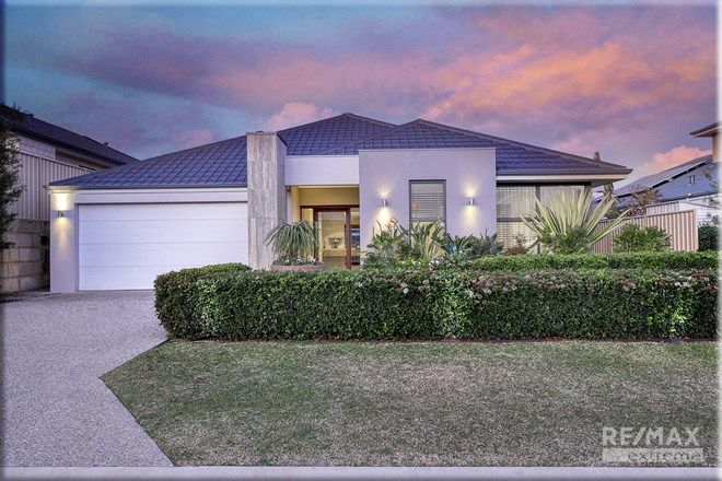 Picture of 30 Newmarket Parade, BUTLER WA 6036