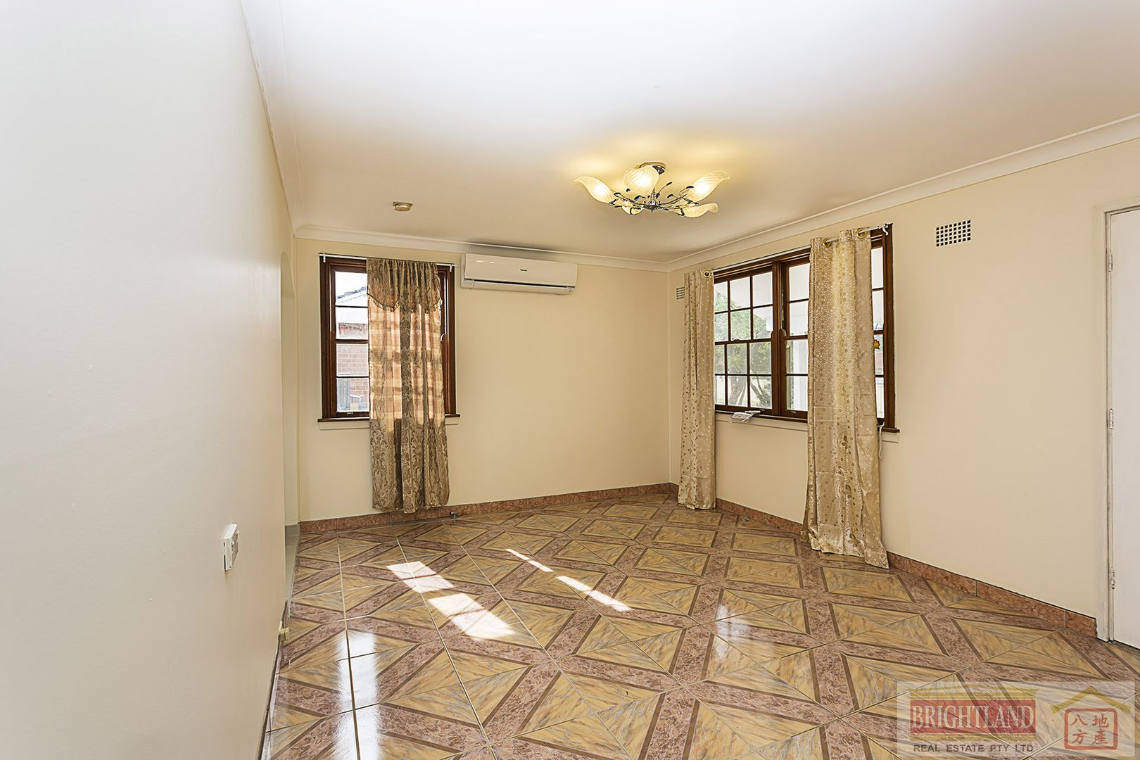 12 Griffiths St, North St Marys NSW 2760, Image 2