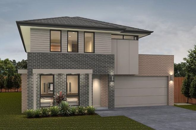 Picture of 807 Arena Street, SPRING FARM NSW 2570