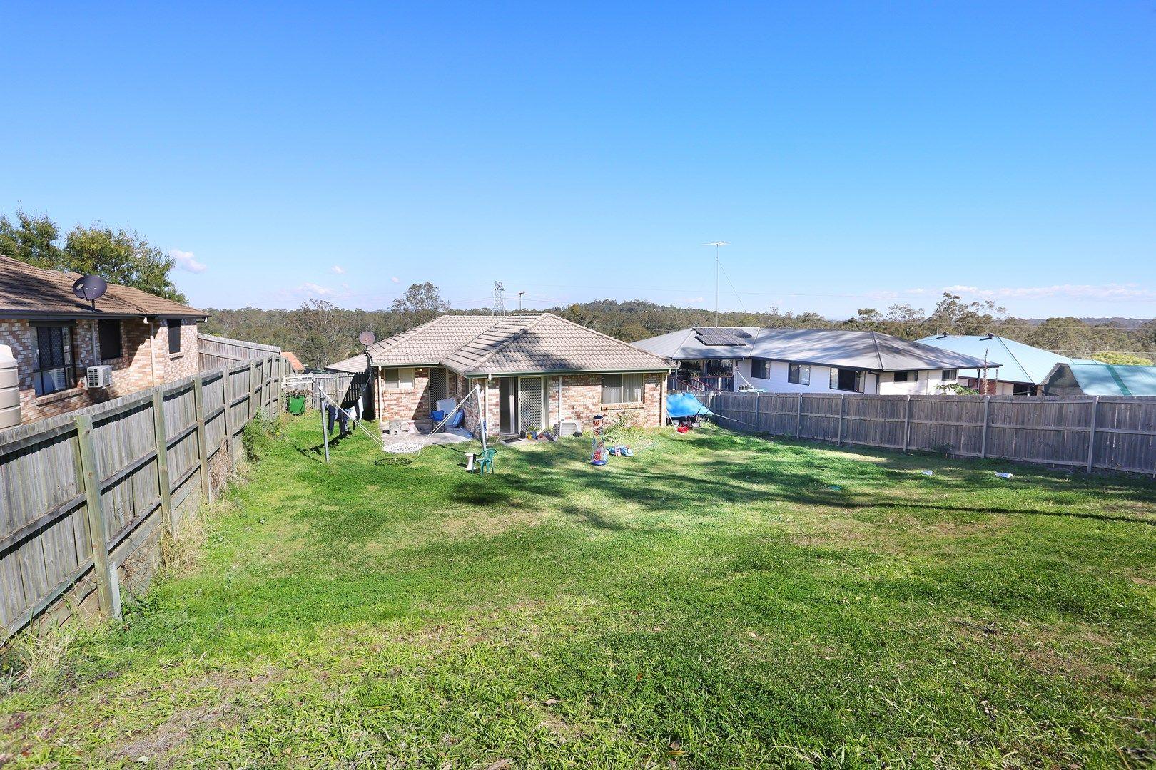 32 Emily Place, Sumner QLD 4074, Image 0