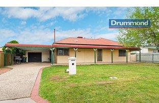 Picture of 403 Nowland Avenue, Lavington NSW 2641