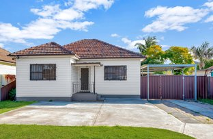 Picture of 1 Cooma Street, Carramar NSW 2163
