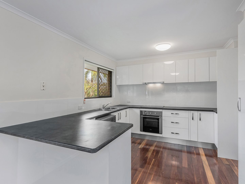 2 Gwydir Street, Riverhills QLD 4074, Image 1