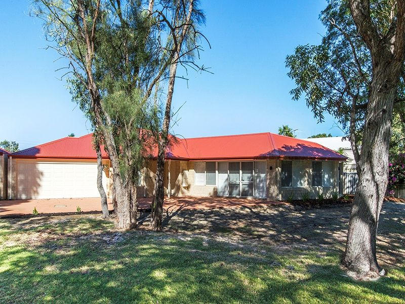 44A Allamanda Drive, South Lake WA 6164, Image 0