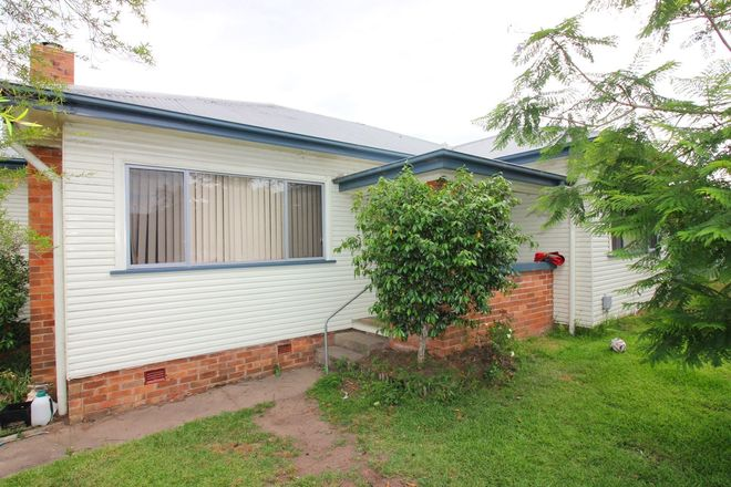 Picture of 5 Hinten Crescent, TAREE NSW 2430
