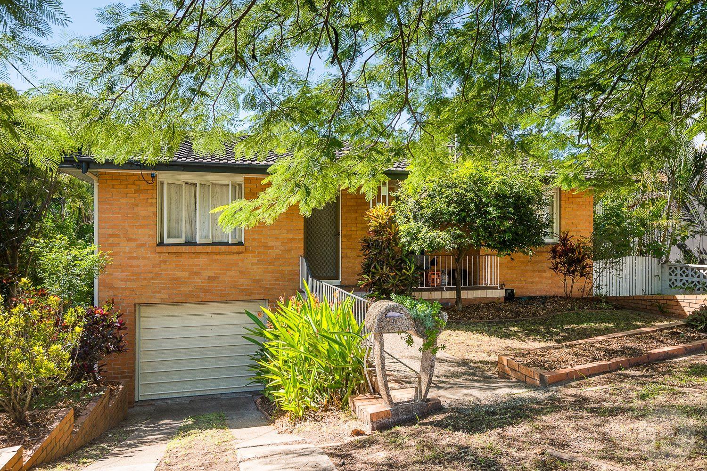 9 Errard Street, Kelvin Grove QLD 4059, Image 0
