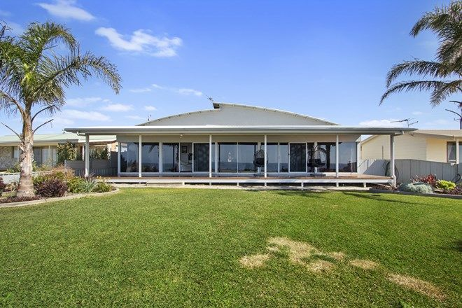 Picture of 63 Main Coast Road, PINE POINT SA 5571