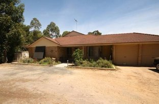 Picture of 12 Coachwood Way, Gelorup WA 6230