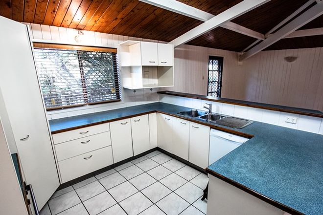 Picture of 46 Centenary Heights  Road, COOLUM BEACH QLD 4573