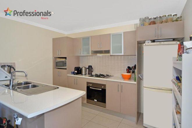 Picture of 11/8 Mckinnon Street, NOWRA NSW 2541