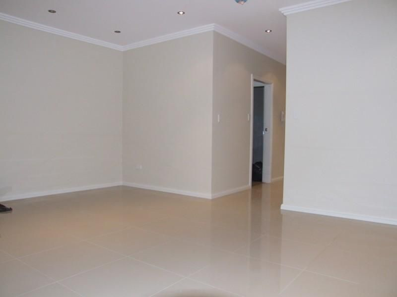 20 Ruthven Avenue, Milperra NSW 2214, Image 2