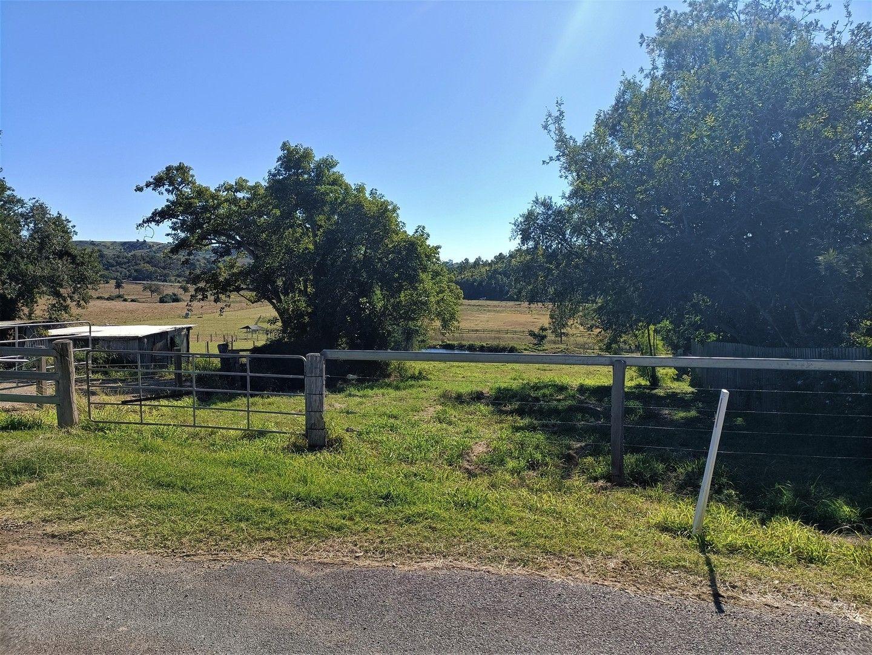 10 Short Street, Boonah QLD 4310, Image 0