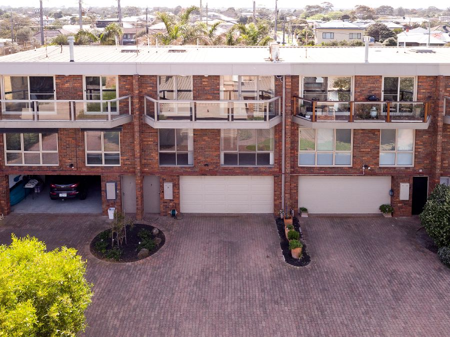 3/58-60 Nepean Highway, Aspendale VIC 3195, Image 2
