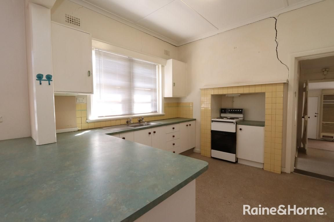 263 George Street, Bathurst NSW 2795, Image 1