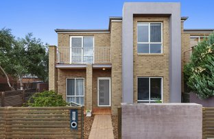 Picture of 45 Lincolnheath Boulevard, Point Cook VIC 3030