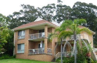 Picture of 2/70 Cook Avenue, Surf Beach NSW 2536