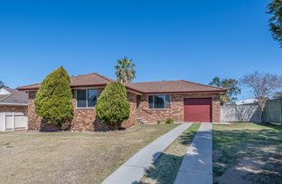 Picture of 30 Henry Drive, Singleton NSW 2330