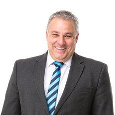 Patrick Noisier, Property Representative