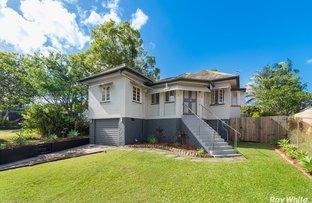 467 Robinson Road West, Aspley QLD 4034
