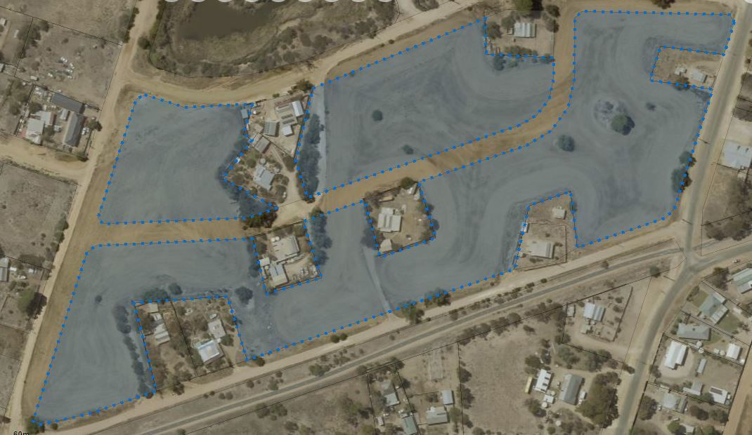 10-28 Datson Rd, Wallaroo Mines SA 5554, Image 1