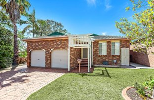 Picture of 1 Ashmore Crescent, Kanahooka NSW 2530