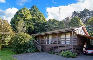Picture of 37 Woods Point Road, Warburton VIC 3799