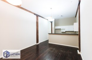 Picture of 426/243 Pyrmont Street, Pyrmont NSW 2009