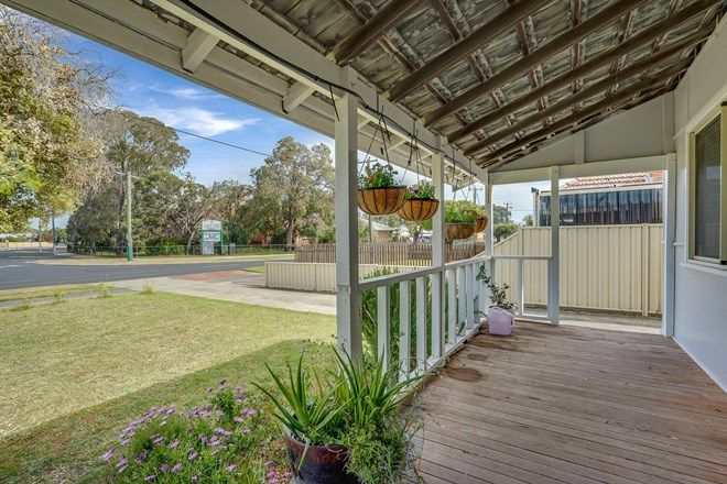 Picture of 51 Ecclestone Street, CAREY PARK WA 6230