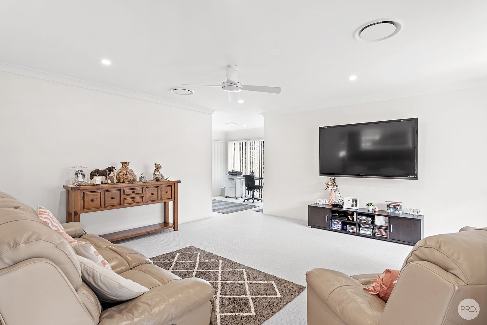8 The Meridian, Corlette NSW 2315, Image 1