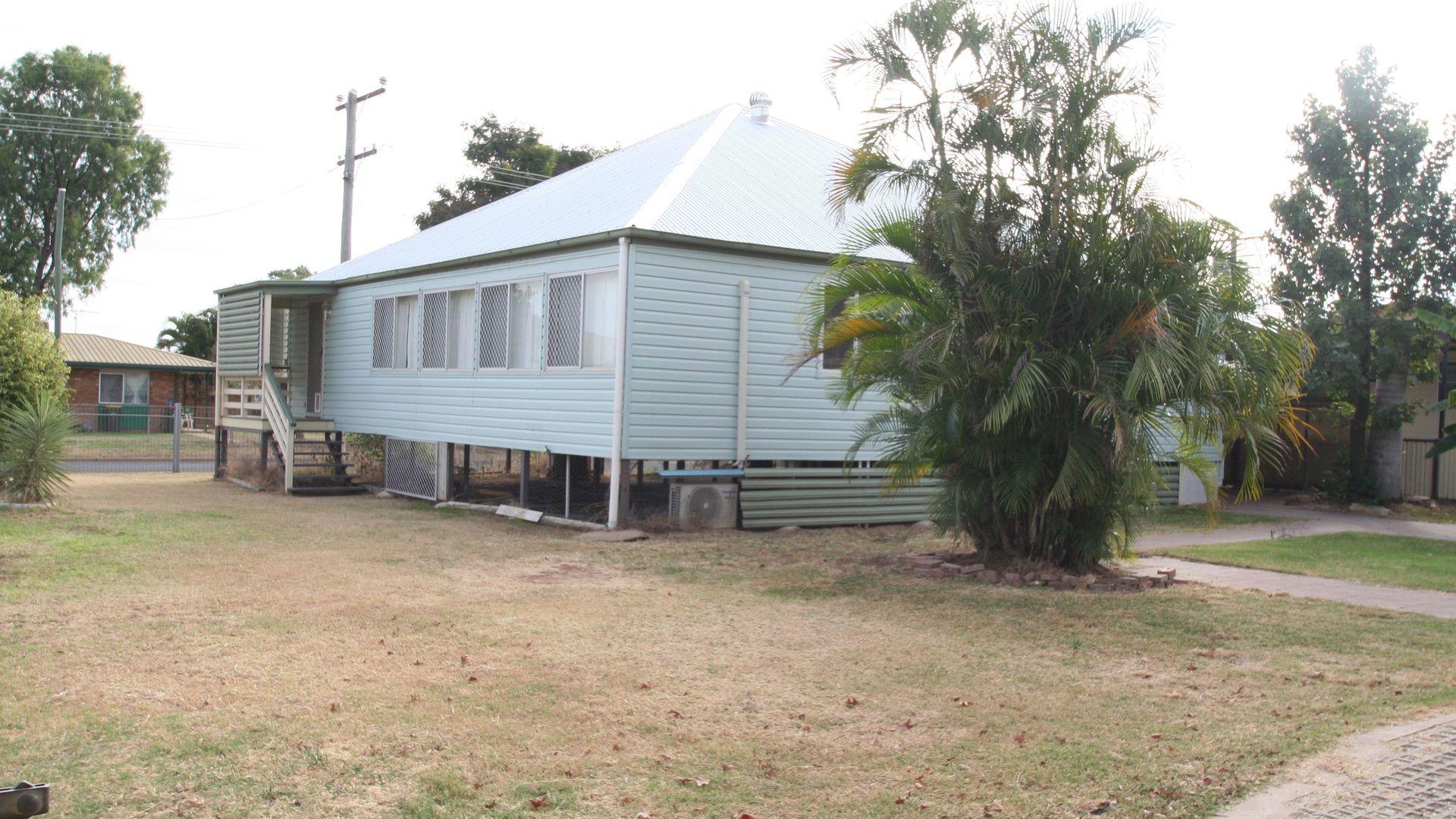12 Little Street, Emerald QLD 4720, Image 1