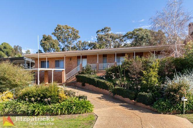 Picture of 24 Andrews Avenue, KOORINGAL NSW 2650