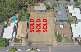 Picture of Lot 1, 58 Moss Road, Wakerley QLD 4154
