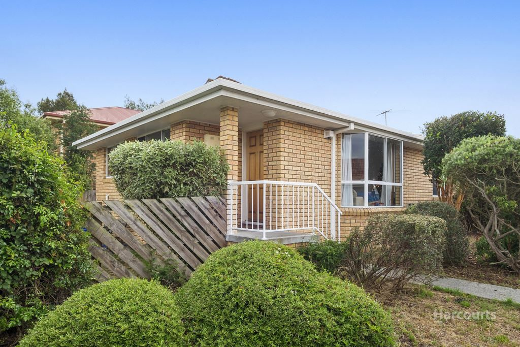 1/21 Mariner Circle, Huntingfield TAS 7055, Image 1