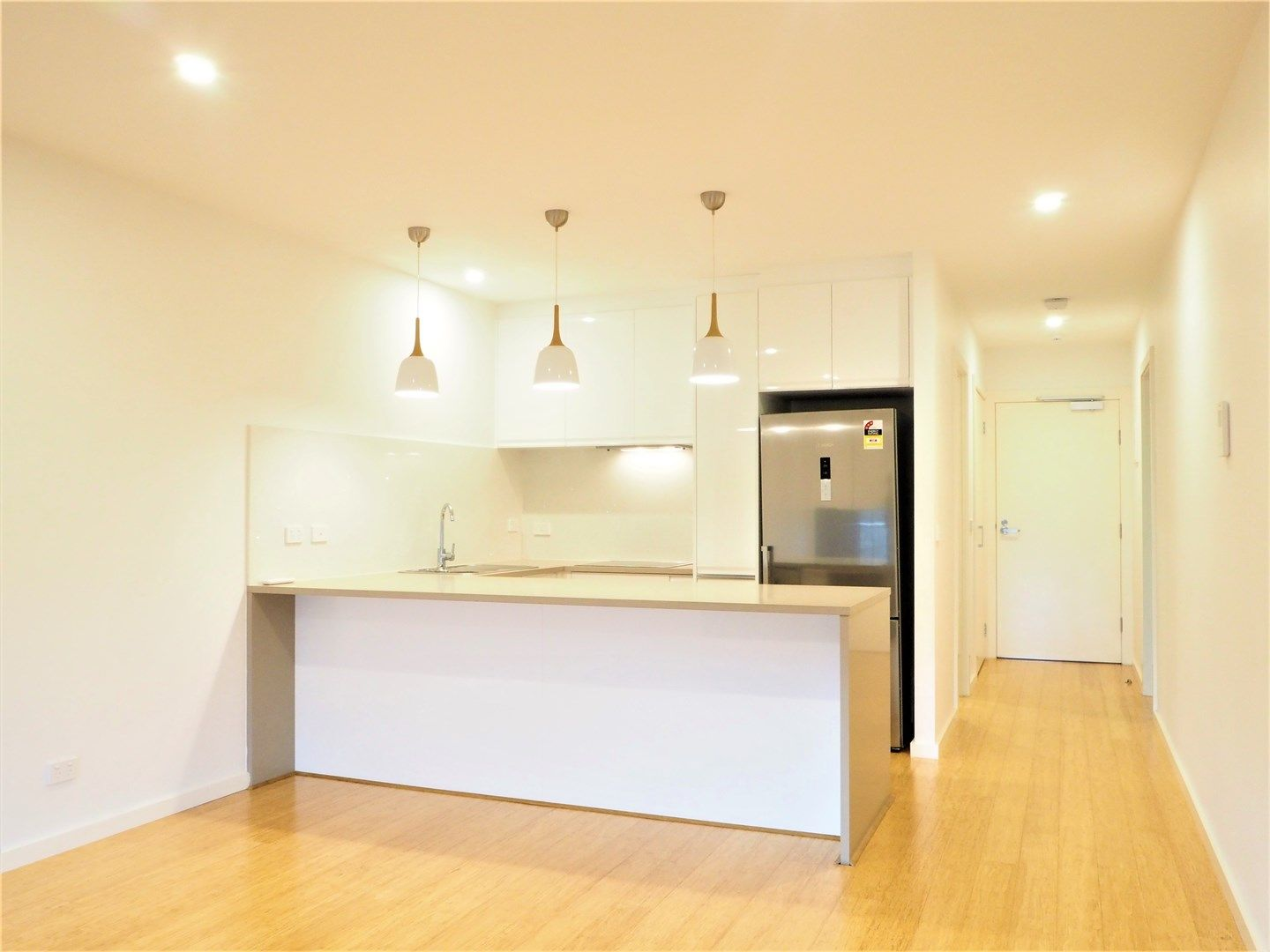 103A/59 Johnson Street, Reservoir VIC 3073, Image 0